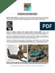 MARS Andrew D Basiago Ancient Egyptian Scorpion Woman Serket 7-7-10