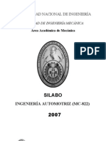 MC822IngenieriaAutomotriz