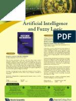 AI Fuzzy Logic