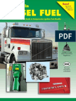 Changes in Diesel Fuel