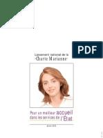 CharteMarianne_20050103