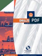 Drilltech Ctg