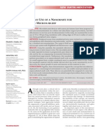 Wesley C. Chang et al- In Vivo Use of a Nanoknife for Axon Microsurgery