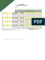 Formatos_1_y_2_POI_(2011)
