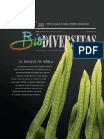 biodiv83art1