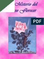 El Misterio Del Aureo Florecer - Samael Aun Weor