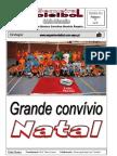Boletim informativo nº77 dezembro 11