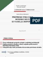 1_2_Prepreke_inkluziji