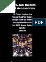 FL Tool Catalog