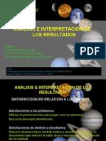 Investigación e innovación en la enseñanza