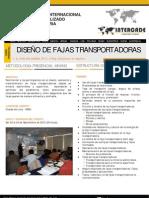 C17-Sep10PE DISEÑO DE FAJAS TRANSPORTADORA-OK