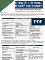 INO Panfleto Informativo Pessoas das (V1)