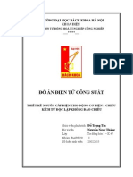 Do-an-DTCS-han
