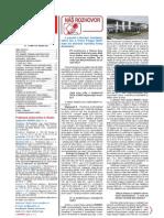 Prakticka Elektronika 2003-05