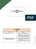 05 - Gresik Format Lap. EDSM