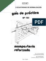 GPE-21