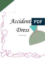Accidental Dress