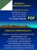 2o_Unterrichi__Wiss._Phil._Competencias_21.11.11_(2)