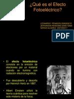 efectofotoelectrico2