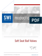SWI Products Soft