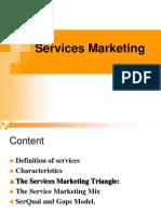 Services Mktg.mmi 30-06-10