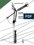 1392941543 212i iei instalacion relay power supply iei 212i wiring diagram at bayanpartner.co