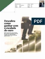 De- Bruno Costa Sobre o Ouro- 27.9.2010