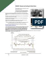 Article-Euro Experiment-Beware Bank Runs