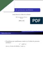 potenciasmodulares-091108052320-phpapp02