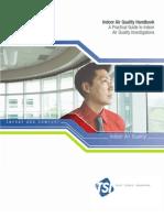 IAQ Handbook 2007