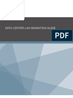 Data Center Lan Migration Guide