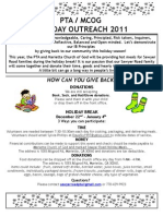 Holiday Outreach Flyer English a-2