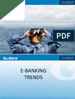 ebankingtrends-100601054457-phpapp02
