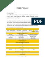 3-PROSES PENILAIAN[1] - HY