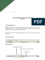 Global Mapper Manual Advanced