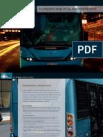 Omni Bus Range