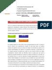 casodeimplementacindefracaoyexitodesap-100428181408-phpapp01