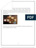 Priyanka Project File