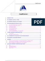 51073680-Amplis09-Cours-Theorie
