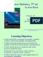Ken Black QA ch18