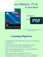 Ken Black QA ch04