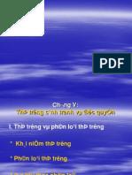 Kinh Te Vi Mo - Doanh Nghiep Trong Cac Thi Truong