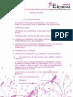 Protocolo Del Colegio Andres Razuri