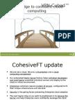 VPNCubed_CohesiveFT_2008-10-29