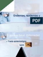 Endemias Epidemias y Brotes Ok