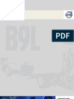 B9L Range