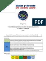 ProgramaAvatarDir 2