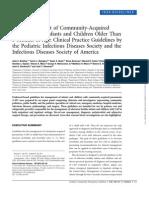 Guia_4204 Consenso de La Idsa Neumonia Adquirida en La Comunidad (Oct 2011)
