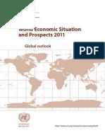 World Economy 2011