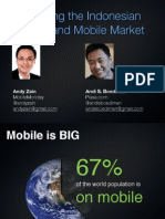monetizingindonesiainternetmobile-100601023359-phpapp02